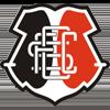 логотип команды Санта-Круз