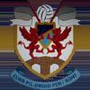 логотип команды Пенибонт
