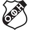 логотип команды Крит