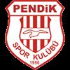 логотип команды Пендикспор