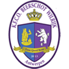 логотип команды Беерсхорт Вилрейк