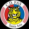логотип команды ФАС