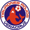 Веракрус