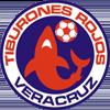 логотип команды Веракрус
