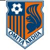 логотип команды Омия Ардия