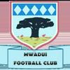 логотип команды Мвадуи