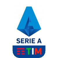 матчи в лиге Серия А