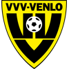 логотип команды Венло