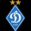 логотип команды Динамо U19