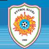 логотип команды Бухара
