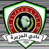 логотип команды Аль-Джазира Амман