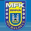 логотип команды Земплин