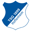 логотип команды Хоффенхайм II