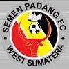 логотип команды Семен Паданг