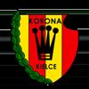 логотип команды Корона