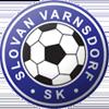 логотип команды Варнсдорф