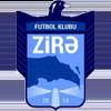 логотип команды Зиря