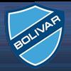 Клуб Боливар