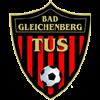 логотип команды Бад Глайхенберг