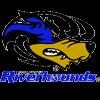 логотип команды Питтсбург Риверхаундз