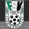 логотип команды Юнион Фюрстенвальде