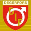 логотип команды Дегерфорс U21
