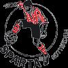 логотип команды Спарта Роттердам