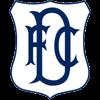 логотип команды Данди