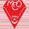 логотип команды Оран