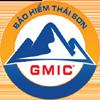 логотип команды Квангнам