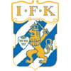 логотип команды Гетеборг U21