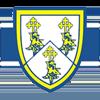 логотип команды Кингз Линн