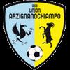 логотип команды Арзиньяно