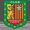 логотип команды Депортиво Куэнка