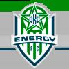 логотип команды Энерджи