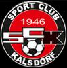 логотип команды Калсдорф