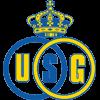 логотип команды Юнион