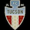 логотип команды Таксон
