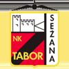 логотип команды Табор Сезана