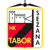 Табор Сезана