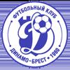 логотип команды Динамо Брест