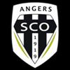 логотип команды Анже