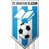 логотип команды Граффин