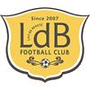 логотип команды Мальме (Ж)