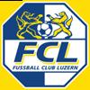 логотип команды Люцерн