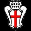 логотип команды Про Верчелли