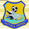 логотип команды Самут Пракан Сити