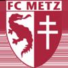 логотип команды Мец