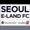 логотип команды Сеул Е-Ленд