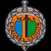 логотип команды Шробри Глогов